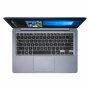 ASUS E406SA STAR GREY - digiprime.hu