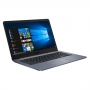 ASUS E420 STAR GREY - digiprime.hu