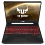 ASUS FX505 FUSION - digiprime.hu