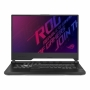 ASUS G531 NO TYPEC BLACK - digiprime.hu