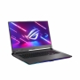 ASUS G713  ECLIPSE GREY - digiprime.hu