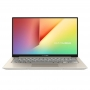 ASUS S330 ICICLE GOLD - digiprime.hu