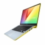 ASUS S430 SILVER BLUE YELLOW - digiprime.hu