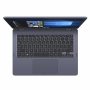 ASUS TP202 STAR GREY - digiprime.hu