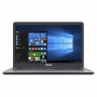 ASUS X705 STAR GREY - digiprime.hu
