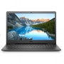DELL INSPIRON 15 3501 BLACK - digiprime.hu