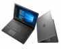 DELL INSPIRON 15 3576 GRAY - digiprime.hu