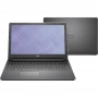 DELL INSPIRON 3567 GRAY - digiprime.hu