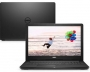 DELL INSPIRON 3573 BLACK - digiprime.hu