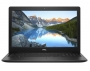 DELL INSPIRON 3584 BLACK - digiprime.hu