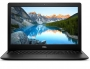 DELL INSPIRON 3585 BLACK - digiprime.hu