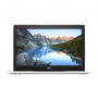 DELL INSPIRON 3585 WHITE - digiprime.hu