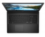 DELL INSPIRON 3593 BLACK - digiprime.hu