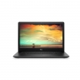 DELL INSPIRON 3793 BLACK - digiprime.hu