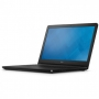 DELL INSPIRON 5558 GLOSS BLACK - digiprime.hu