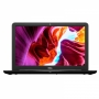 DELL INSPIRON 5567 BLACK - digiprime.hu