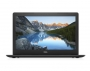 DELL INSPIRON 5570 BLACK - digiprime.hu
