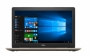 DELL INSPIRON 5570 GOLD - digiprime.hu