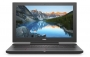 DELL INSPIRON 5587 G5 BLACK - digiprime.hu