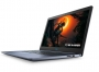 DELL INSPIRON G3 3579 BLUE - digiprime.hu
