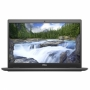 DELL LATITUDE 3510 BLACK - digiprime.hu