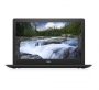 DELL LATITUDE 3590 BLACK - digiprime.hu