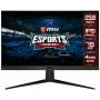 MSI Optix 24 G241V Gaming monitor - digiprime.hu