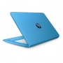 HP 14 STREAM AQUA BLUE - digiprime.hu