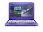 HP 14 STREAM VIOLET PURPLE - digiprime.hu
