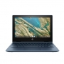 HP CHROMEBOOK X360 11 G3 BLUE - digiprime.hu