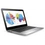 HP Elitebook Folio1020 SILVER - digiprime.hu