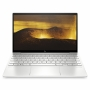 HP ENVY 13 NATURAL SILVER20 - digiprime.hu