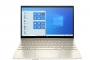 HP ENVY 13 X360 PALE GOLD - digiprime.hu