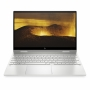 HP ENVY 15 X360 NATURAL SILVER - digiprime.hu