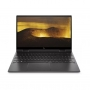 HP ENVY 15 X360 NIGHTFALL BLACK - digiprime.hu