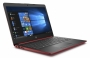 HP HP 14 SCARLET RED - digiprime.hu