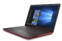 HP HP 15 SCARLET RED - digiprime.hu