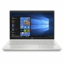 HP PAVILION 14 CERAMIC WHITE2 - digiprime.hu