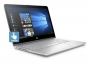 HP Pavilion 14 x360 MINERAL SILVER - digiprime.hu