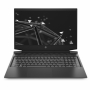 HP PAVILION GAMING 16 SHADOW BLACK - digiprime.hu