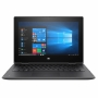 HP PROBOOK X360 11 GREY - digiprime.hu