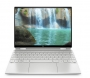 HP SPECTRE 13 X360 NATURAL SILVER - digiprime.hu