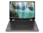 HP SPECTRE 14 X360 NIGHTFALL BLACK - digiprime.hu