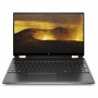 HP SPECTRE 15 X360 NIGHTFALL BLACK - digiprime.hu