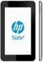 HP Slate 7 GRAY - digiprime.hu