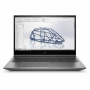 HP ZBOOK 15 G7 SILVER - digiprime.hu