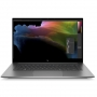 HP ZBOOK CREATE G7 GRAY - digiprime.hu