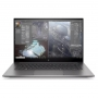 HP ZBOOK STUDIO G7 GREY - digiprime.hu