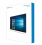 Microsoft Windows 10 Home 64-bit HUN - digiprime.hu