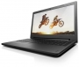 LENOVO 100 BLACK - digiprime.hu